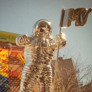 Jay Z, Macklemore Lead List of Rap Nominees At MTV Video Music Awards