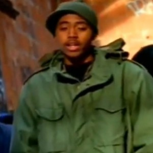 "Throwback Thursday: Nas - ""It Ain't Hard To Tell"""