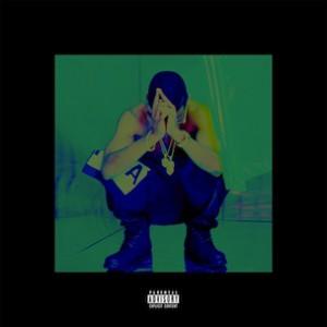 Big Sean f. Kendrick Lamar & Jay Electronica - Control (HOF)