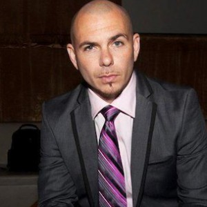 Pitbull To Open Charter School In Miami, Speaks On Education In America