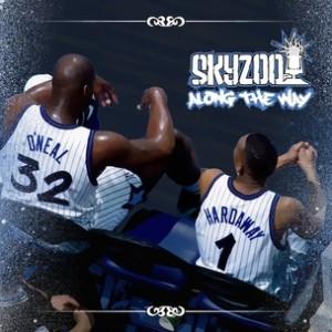 Skyzoo - Along the Way