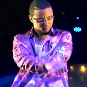 "Kirko Bangz f. French Montana, YG & G-Haze - ""Shirt By Versace"""