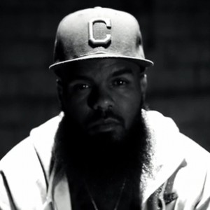 Stalley - Honest Cowboy Series Part 1