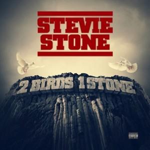 Stevie Stone f. Rittz & Tech N9ne - The Baptism