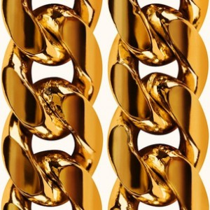 2 Chainz f. Fergie - Netflix