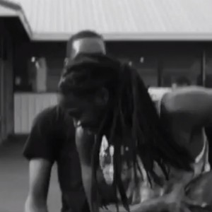 "2 Chainz - ""Sacrificing My Life"""