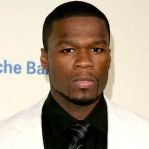 50 Cent, Waka Flocka Flame, ScHoolboy Q To Appear At MixShow Live Atlanta
