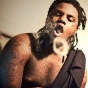 Fat Trel f. Smoke DZA & Danny Brown - Willie Dynamite [Prod. Harry Fraud]