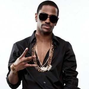 Big Sean Replies To Claims Regarding Being Around The Hoods Of Detroit