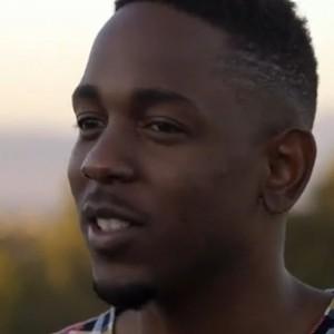 "Kendrick Lamar - Made Me: ""Compton"""