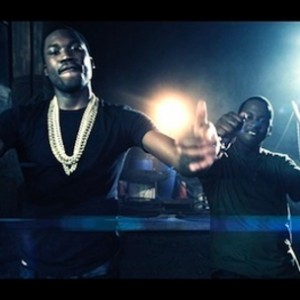 "Alley Boy f. Meek Mill - ""Stack It Up"" [Prod. Young Chop]"