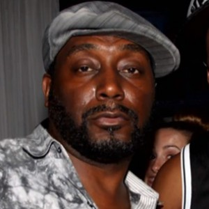 Big Daddy Kane Says Eric B.'s Brother Helped Squash Rakim Feud