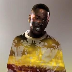 """Big Sean f. Lil Wayne & Jhene Aiko - """"Beware"""""""