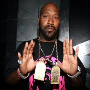 "Bun B Says ""We've Got Bigger Things To Worry About"" Than Riley Cooper's Comments"
