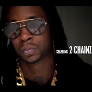 "2 Chainz f. Lil Wayne & Drake - ""I Do It"" (RadioShack Snippet)"