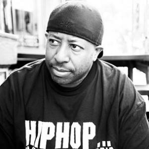 DJ Premier Reveals Joey Bada$$, Ludacris, Rapsody & Jadakiss Collaborations