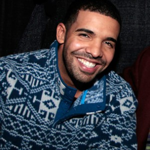"Drake ""Sure"" He'll Be Involved With Big Tymers Album"