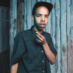 Earl Sweatshirt Addresses Past Sexual Assault & Rape Lyrics