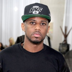 "Fabolous Feels Kendrick Lamar Responses Have Become ""An Attention Thing"""