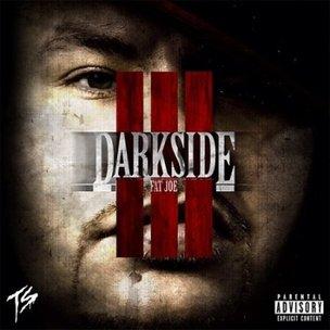 "Fat Joe ""Darkside III"" Cover Art, Tracklisting, Download & Mixtape Stream"