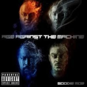 Goodie Mob f. T.I. - Pinstripes