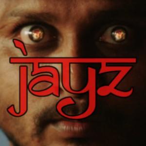 Just Blaze & Baauer f. Jay Z - Higher Remix