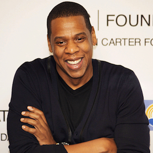 Jay Z's Rumored Free Concert In Brooklyn Reportedly False Despite Initial Reports
