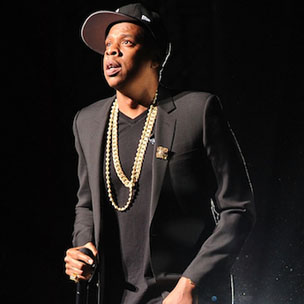 Jay Z Surprise Performance A Possibility At Made In America