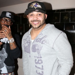 "Joell Ortiz Responds To Kendrick Lamar, Says He ""Ain't The King Of New York"""