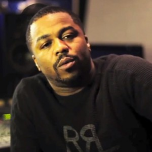 Just Blaze Compares His Deejaying & Production Work With Baauer & Jay Z