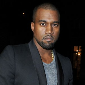 Kanye West Compares Paparazzi To High School Bullies