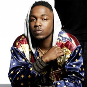 "Kendrick Lamar Says King Los Had The Best ""Control"" Response"