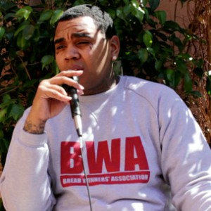 "Kevin Gates Describes Overcoming Depression & Incarceration On ""Stranger Than Fiction"""