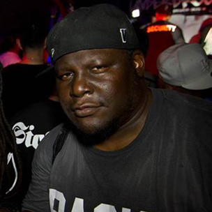 Killah Priest & Ghostface Killah To Release Spiritual Joint Album