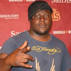 Killah Priest Reveals His Battle Rap Origins & Praises Loaded Lux
