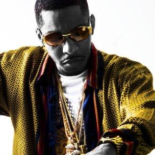 King Los Appreciates Kendrick Lamar's Support, Says Rap Is A Blood Sport
