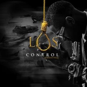 Los - Control Remix (Kendrick Lamar Response)
