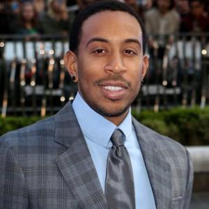 "Ludacris Recalls Recording ""Incognegro,"" Says It Was ""A Dream Come True"""