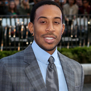 "Ludacris Recalls Recording ""Incognegro,"" Says It Was ""A Dream Come True"""
