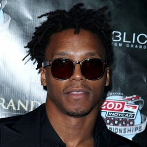 Lupe Fiasco Impersonates Rick Ross, 2 Chainz During Twitter Rant