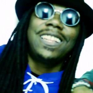 "Ninjasonik f. Mr. Starcity - ""ATM"""