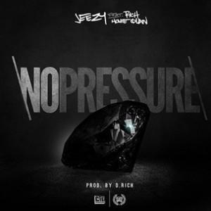Jeezy f. Rich Homie Quan - No Pressure