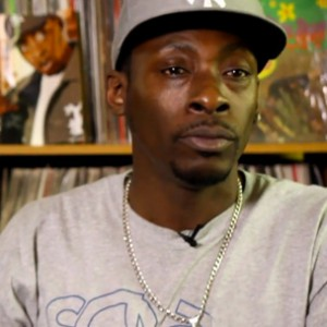 "Pete Rock Explains Uniting Hip Hop Generations On ""80 Blocks From Tiffany's pt.II"""