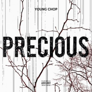 Young Chop f. Johnny May Cash, Y.B. & Fat Trel - All We See Is Green