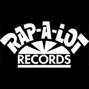 Rap-A-Lot Records Signs Distribution Deal With Sony RED, Plans Bun B Album