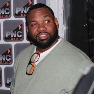 "Raekwon Responds To ""Control,"" Says Kendrick Lamar ""Can Never Wear That Crown"""