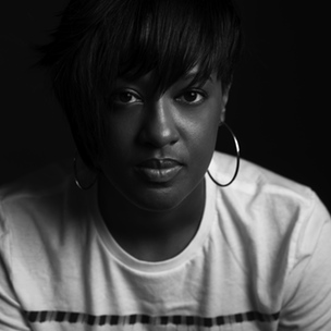 "Rapsody Explains Common And Raekwon ""She Got Game"" Appearances"