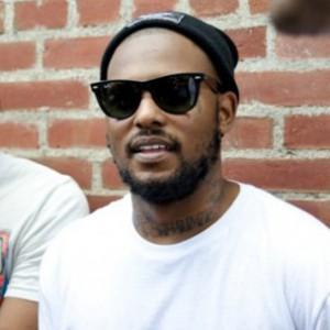ScHoolboy Q Says Macklemore Should Beat Kendrick Lamar At MTV VMAs