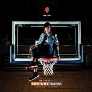 Rapsody - Kingship [Prod. DJ Premier]