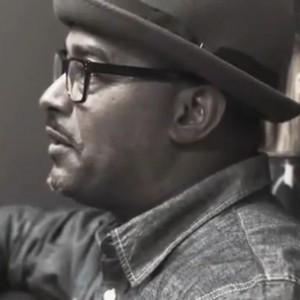 "Skillz - On Kendrick Lamar's ""Control"" Verse"